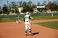 kaiser vs summit baseb 04302014 016