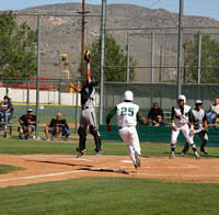 kaiser vs summit baseb 04302014 005