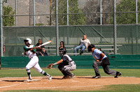 kaiser vs summit baseb 04302014 009