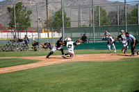 kaiser vs summit baseb 04302014 013