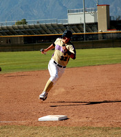 jh vs rubidx baseball 04 09 2014-001