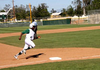 kaiser vs summit baseb 04302014 010