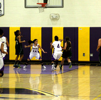 kaiser vs JH boys bb-01-09-2014 077