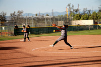 kaiser vs gt softball 2015-04-09_017