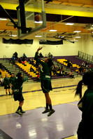 kaiser vs JH Girls bb-01-09-2014 003