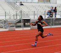 JH vs Banning track- 03-07-2013 009