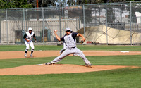 kaiser vs summit baseb 04302014 004