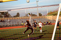 cif jh vs durate girls soccer 02-16-2017-011