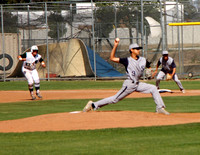 kaiser vs summit baseb 04302014 011