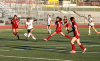kaiser vs colton girls soccer-01-15-2014 008