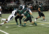 kaiser vs canyon sprs cif 1st rnd 11-15-2013 7-42-48 PM
