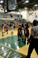 kaiser vs fohi bb girls-01-17-2014 009