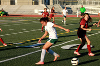 kaiser vs colton girls soccer-01-15-2014 015