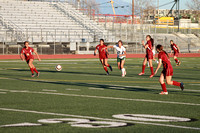 kaiser vs colton girls soccer-01-15-2014 009