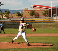 jh vs rubidx baseball 04 09 2014-008
