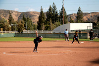 kaiser vs gt softball 2015-04-09_004