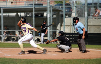 jh vs rubidx baseball 04 09 2014-003