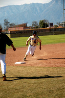 jh vs rubidx baseball 04 09 2014-005