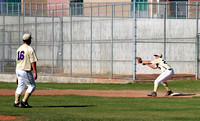 jh vs rubidx baseball 04 09 2014-017