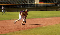 jh vs rubidx baseball 04 09 2014-011