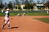 kaiser vs summit baseb 04302014 018