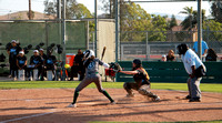 kaiser vs gt softball 2015-04-09_014