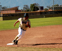 jh vs rubidx baseball 04 09 2014-006