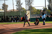 kaiser vs gt softball 2015-04-09_012