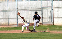 jh vs rubidx baseball 04 09 2014-013