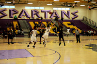 jh vs hesperia bb2015-11-25_00012