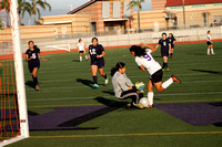 cif jh vs durate girls soccer 02-16-2017-013