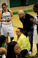 kaiser vs fohi bb girls-01-17-2014 018