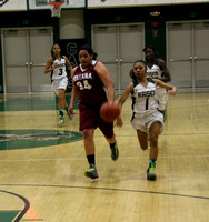 kaiser vs fohi bb girls-01-17-2014 004
