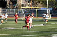 kaiser vs colton girls soccer-01-15-2014 005