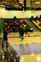 kaiser vs JH Girls bb-01-09-2014 001